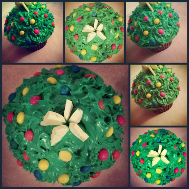 treelightcupcakes