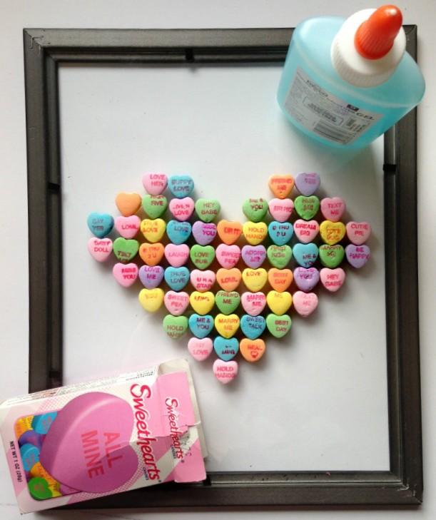 SweetheartsFrame