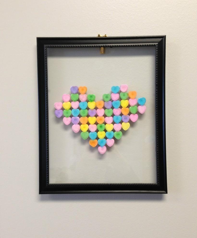 sweetheartsframe1