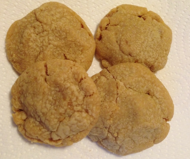 cookiepile
