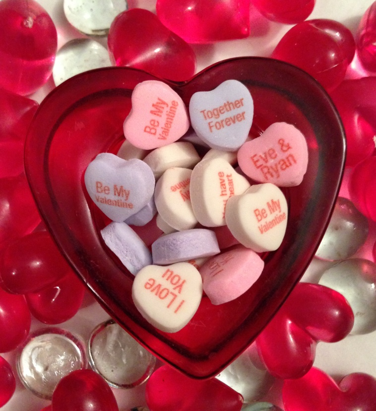 categories mynecco valentines day tags candy conversation hearts custom candy favors food gifting gifts holidays love mynecco necco