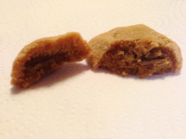 opencookie4