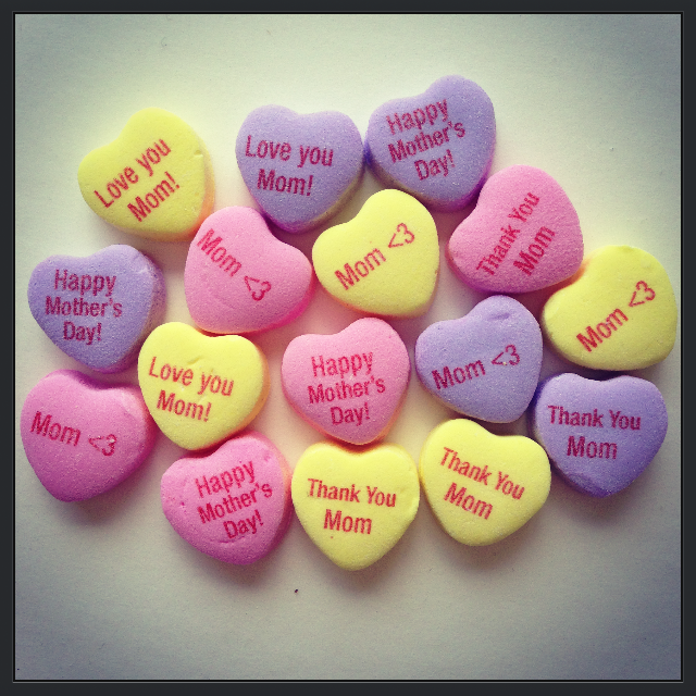 Welcome to the world of NECCO