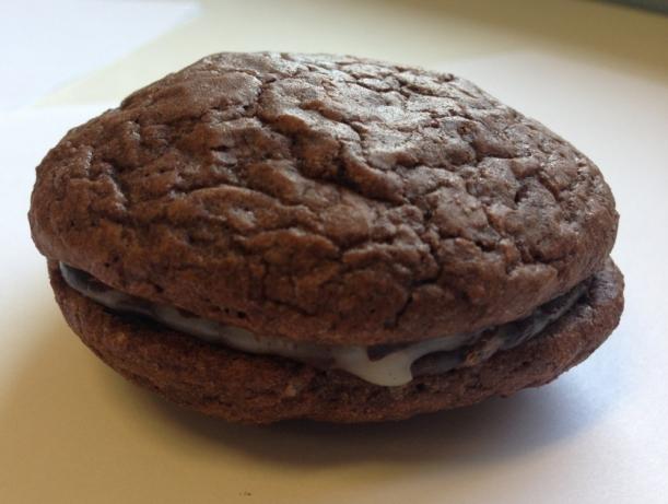 CookieSandwiches3