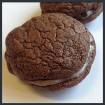 CookieSandwich1