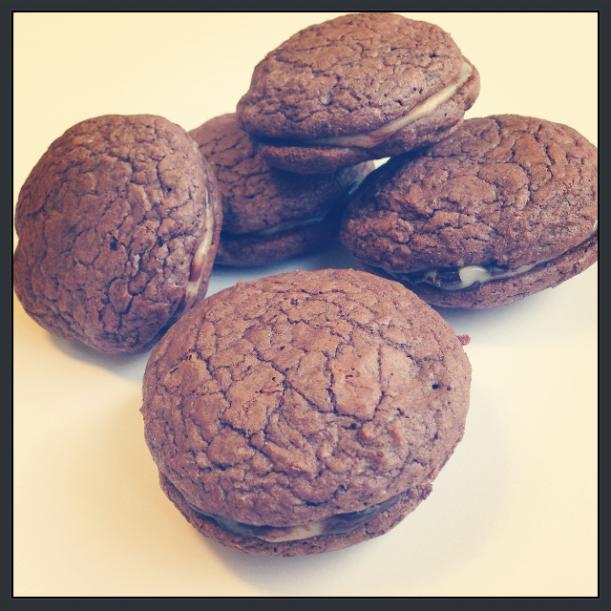 CookieSandwiches2