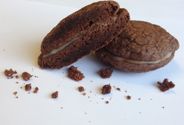 CookieSandwiches
