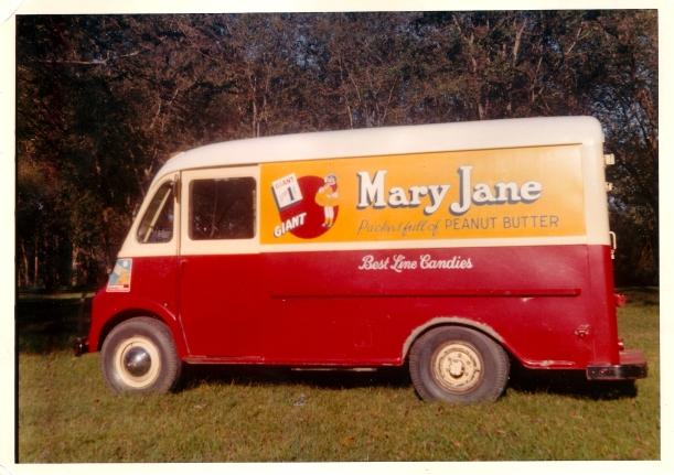 mj-truck