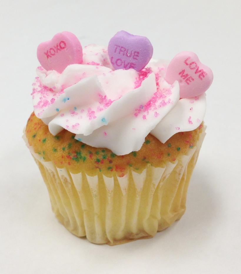 SH-Cupcake2